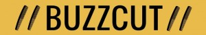 cropped-buzzcut-full-logo-yellow