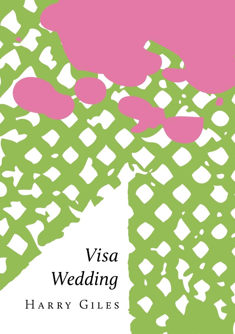 visaweddingcoverhighres