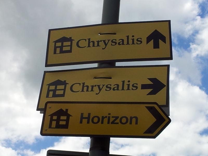chrysalis chrysalis horizon 070714-1