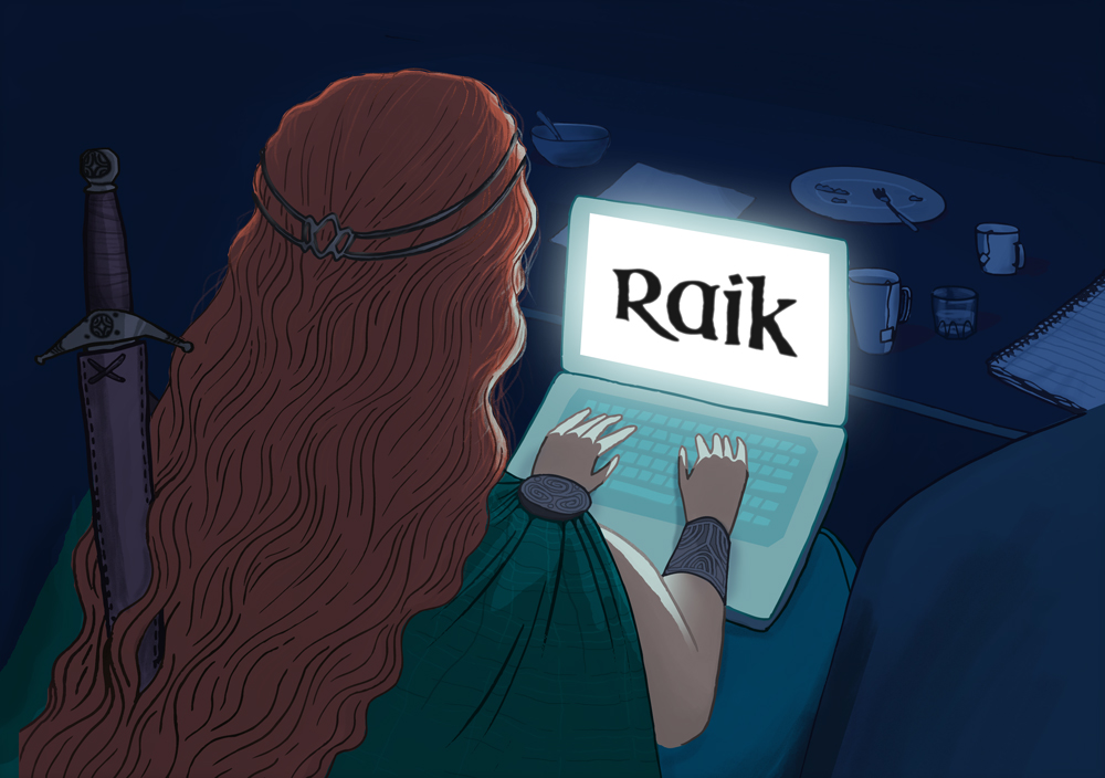 Raik-Artwork-Web-1000px-wide